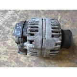 Generaator VW LT35 2.5TDI 074903025K 0124325004